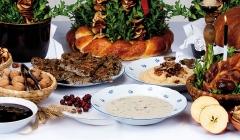 V babiččině kuchyni. Lidová strava v Pojizeří a Českém ráji