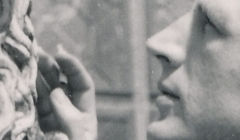 Jaroslav WAGNER – památkář a jičínský rodák